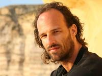 Jason Frahm Education and Teachings