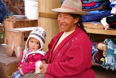 healing at-onement peru global assist indigenous family children jason frahm community