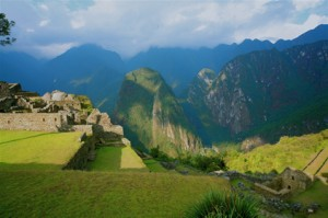 Luxury Machu Picchu Meditation Retreats