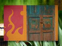 Jason Frahm Gift Cards