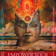 eBook3: Empower Your Meditation