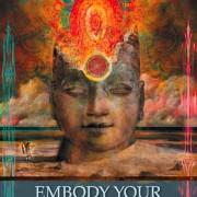 eBook4: Embody Your Meditation