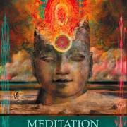 eBook2: Meditation Groundwork