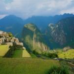The Joyous Journey – LUXURY Machu Picchu